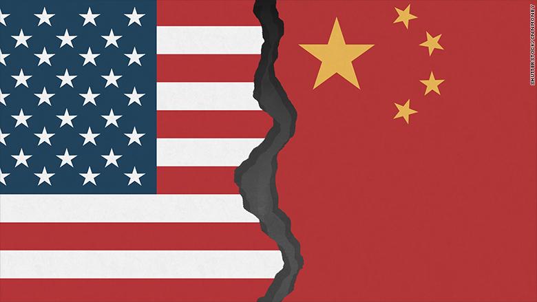 Obchodna_vojna_zasahuje_Cinu_ale_USA_nepomaha