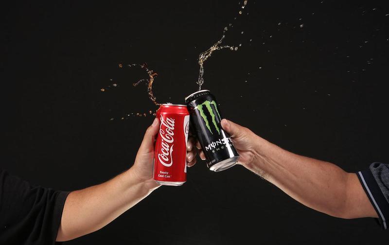 Preco_sa_Coca_Cola_opat_zaujima_o_oblast_energetickych_napojov