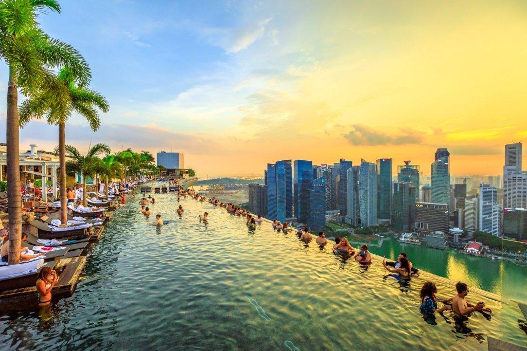 Singapur_vedie_rast_v_oblasti_cien_luxusnych_nehnutelnosti_svete