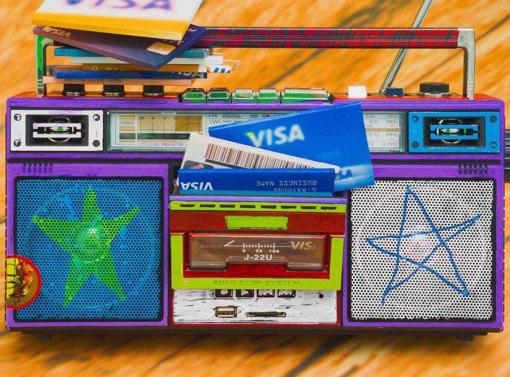 Spolocnost_Visa_vytvorila_svoj_hlasovy_podpis_pre_digitalne_platby