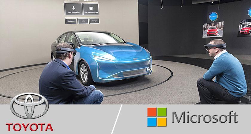 Toyota_pouziva_HoloLens_spolocnosti_Microsoft_pre_rychlejsiu_produkciu_automobilov