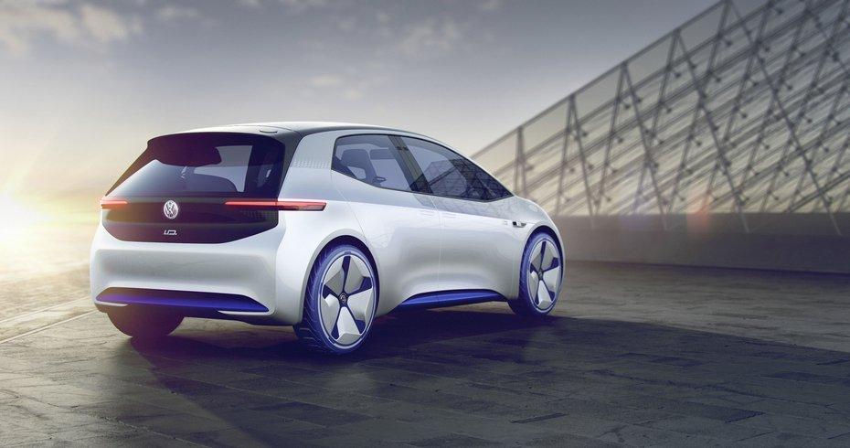 VW_chce_byt_najziskovejsou_elektromobilovou_spolocnostou_sveta