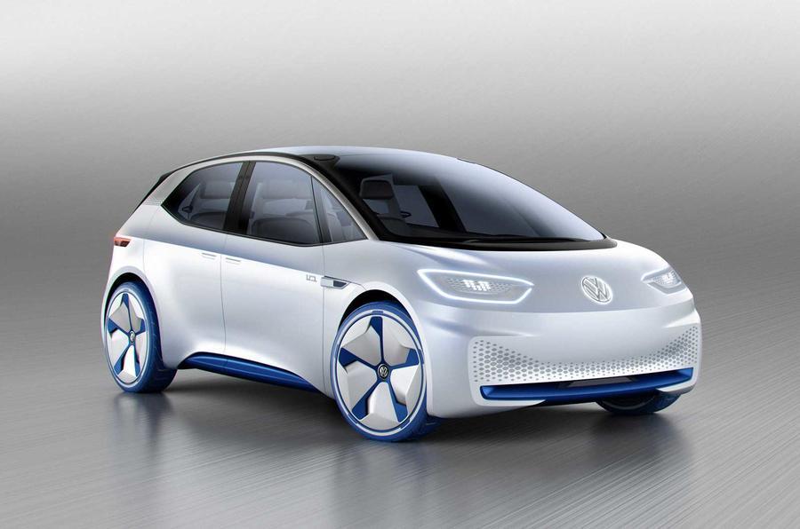 VW_planuje_konkurenta_Tesle_za_menej_ako_20_000_eur