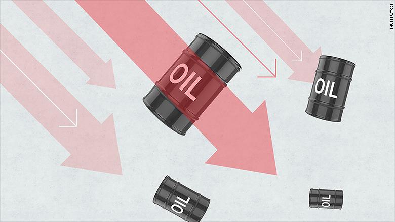 V_roku_2020_dojde_k_nedostatku_ropy_Goldman_Sachs