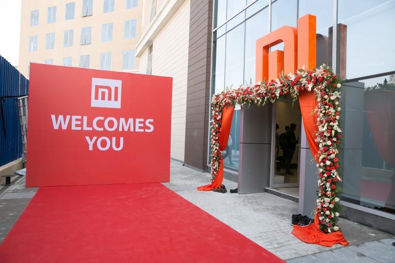 Xiaomi_planuje_mat_do_konca_roka_2019_v_Indii_az_5000_obchodov