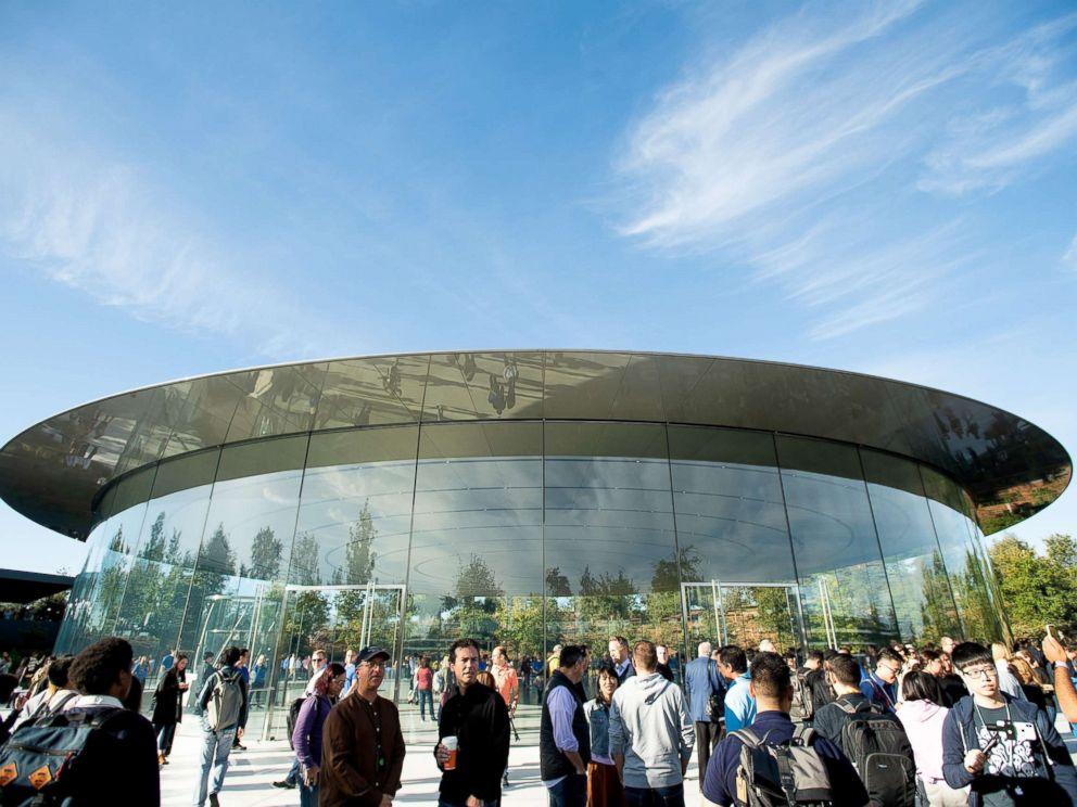 Apple_vynalozi_$1_miliardu_dolarov_na_novy_areal_v_Austine