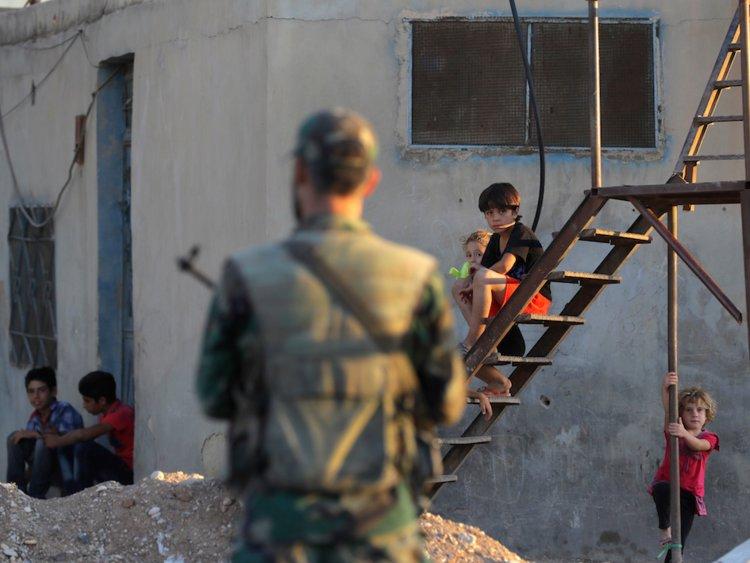 Armada_USA_tvrdi_ze_je_zodpovedna_za_zabitie_1_139_civilistov_v_boji_proti_ISIS