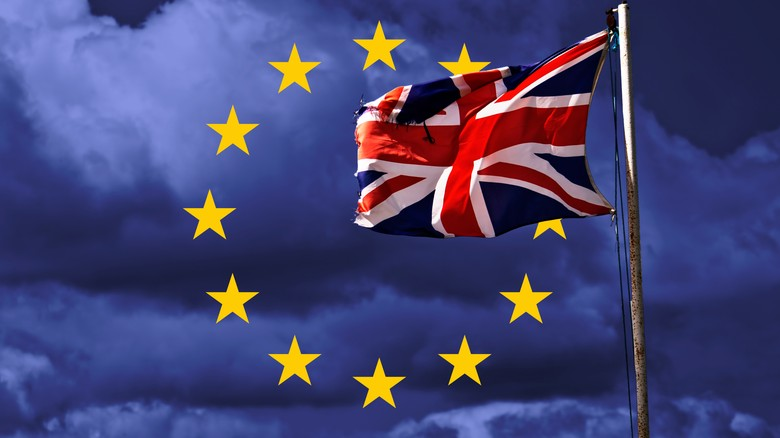 Brexit_2019_Velka_Britania_sa_rozhodne_medzi_recesiou_a_ulavou