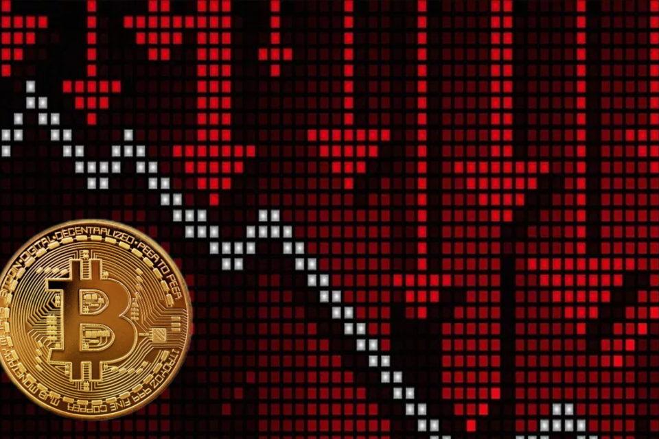 Cena_Bitcoinu_v_strate_pokracuje_klesa_na_15_mesacne_minimum