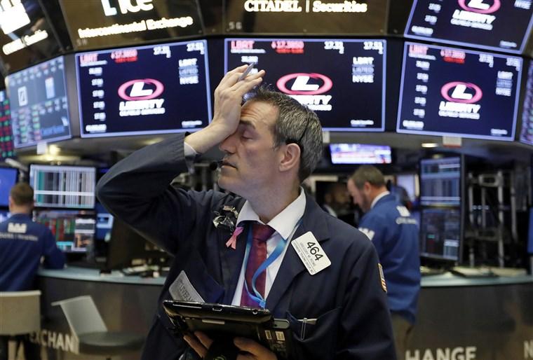 Co_znepokojuje_Wall_Street_viac_ako_recesia