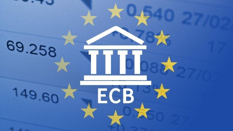 ECB_oznamuje_ukoncenie_stimulov_krizy_prechadza_na_reinvesticie