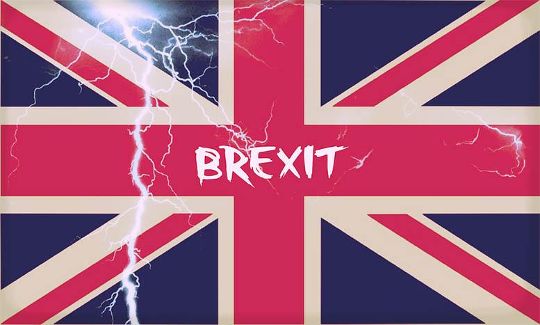 Firmy_hovoria_v_suvislosti_s_Brexitom_o_horore