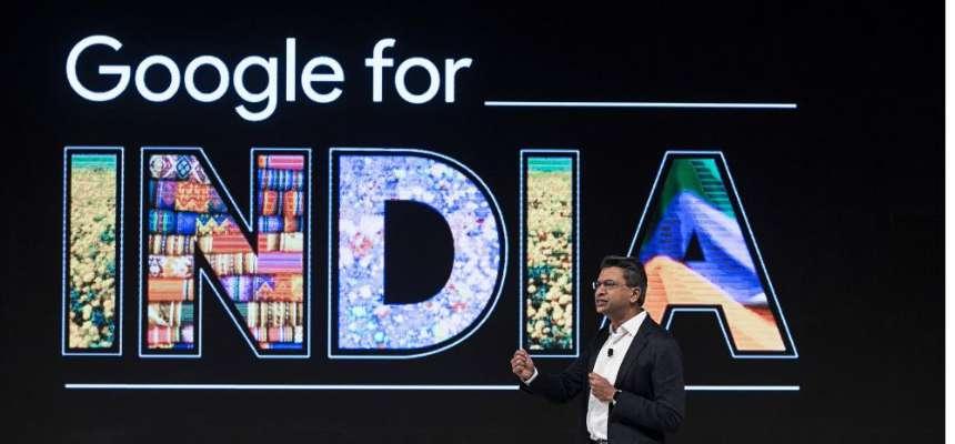 Google_zacina_vyuzivat_online_boom_v_Indii