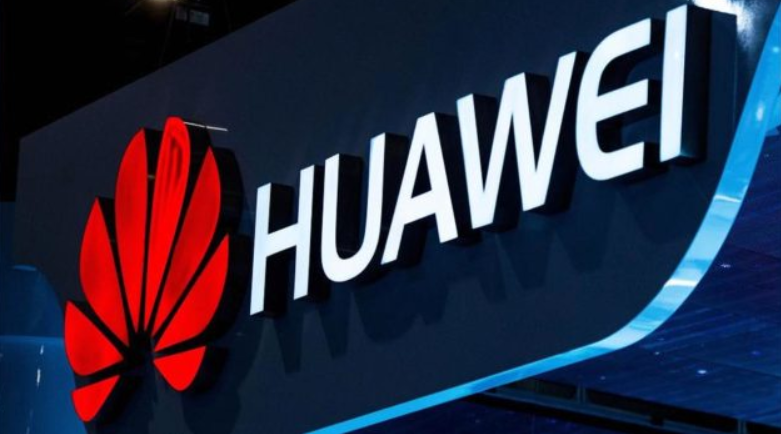 Huawei_v_roku_2018_dosiahne_prijmy_100_miliard