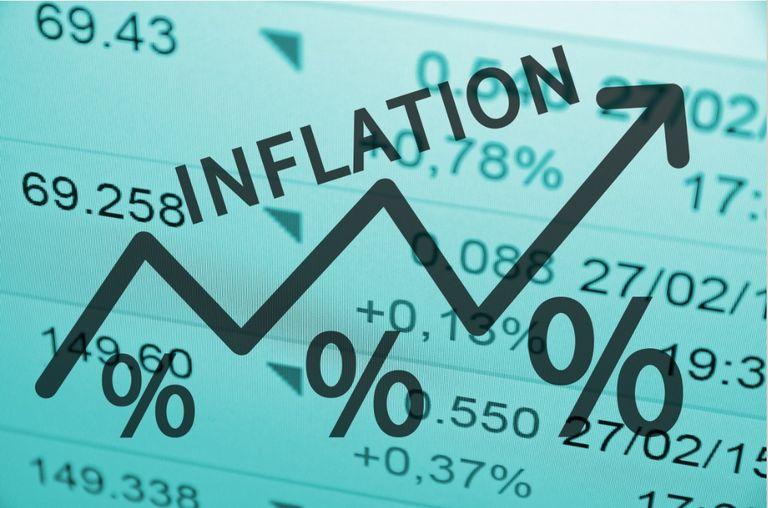 Inflacia_v_eurozone_rastie_ako_sa_ECB_priblizuje_ukonceniu_nakupu_dlhopisov