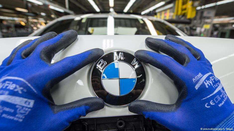 Juzna_Korea_pokutuje_BMW_10_milionmi_za_niekolko_poziarov_motorov