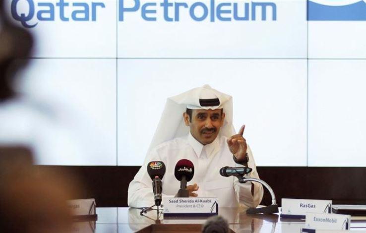 Katar_opusta_OPEC_aby_sa_zameral_na_plyn