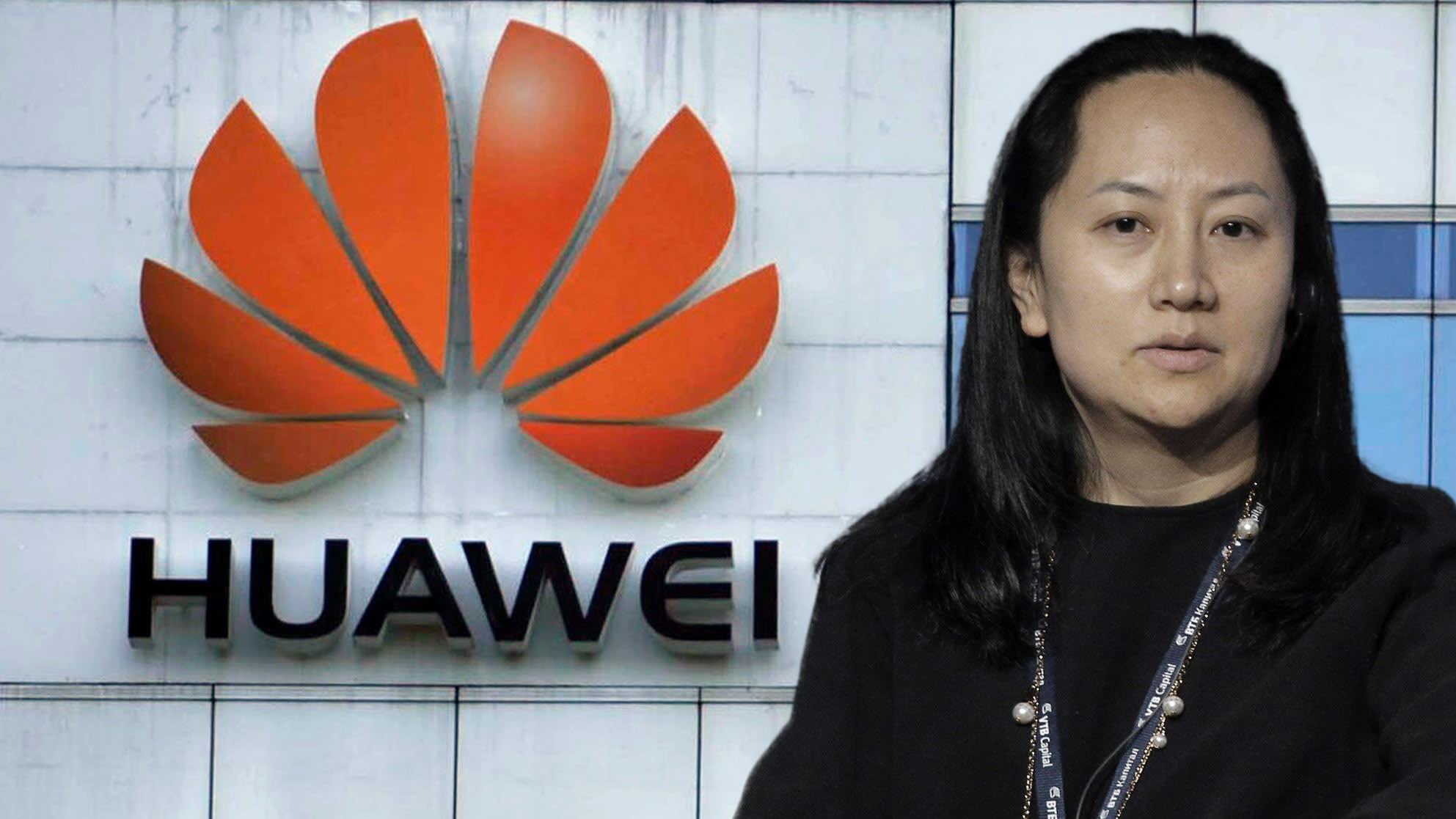 Manazerka_firmy_Huawei_v_Kanade_zatknuta