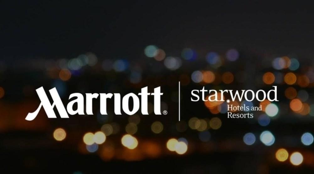 Marriott_Databaza_Starwood_bola_napadnuta_500_milionov_hosti