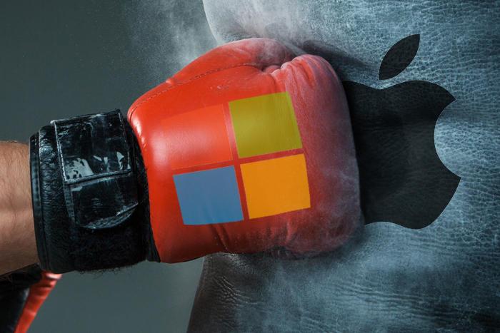 Microsoft_nahradil_Apple_ako_najhodnotnejSiu_spolocnost_sveta