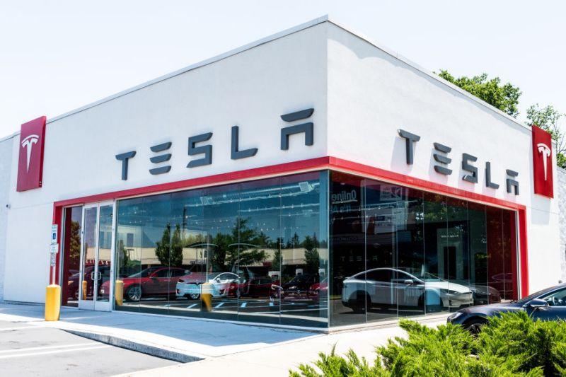Musk_chce_otvorit_obchod_Tesla_vo_svojej_juhoafrickej_vlasti