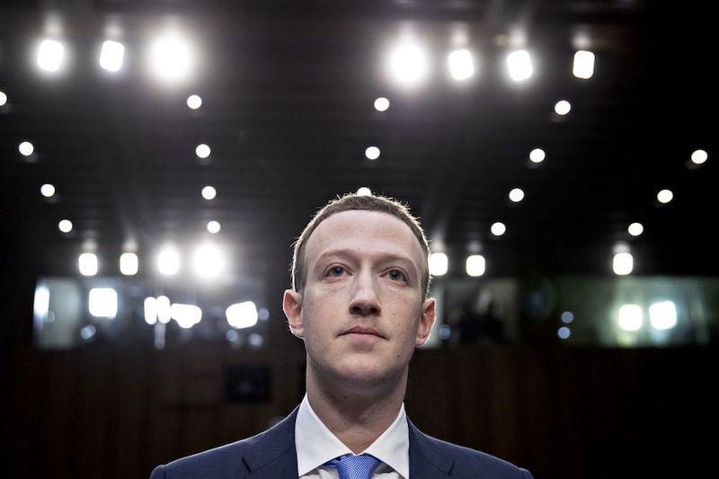 Najbohatsi_ludia_sveta_v_roku_2018_prisli_o_511_miliard