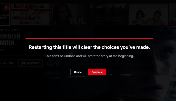 Netflix_predstavuje_interaktivny_epizodu_serialu_Black_Mirror_2