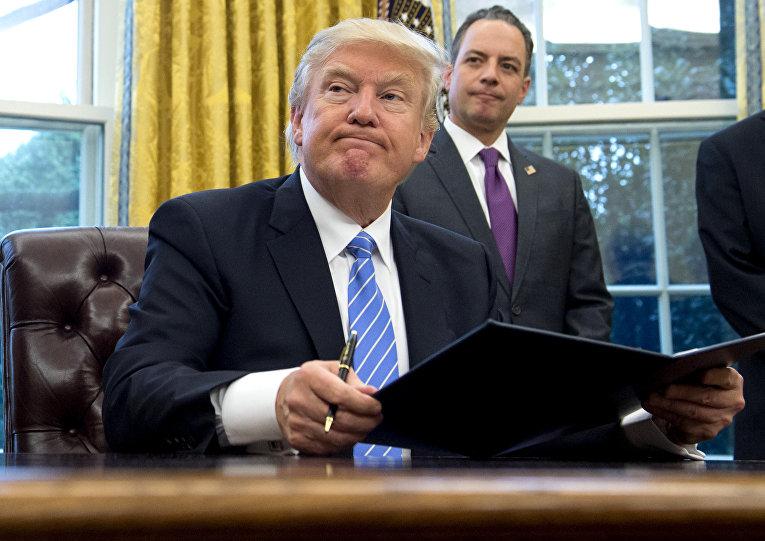 Obrovska_obchodna_dohoda_pokracuje_bez_USA