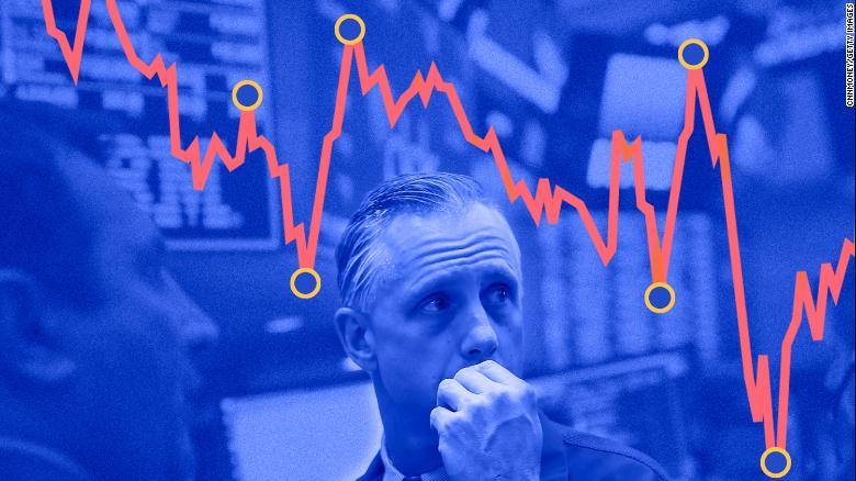 Od_sanghaja_po_Frankfurt_8_akciovych_indexov_v_strate_20%