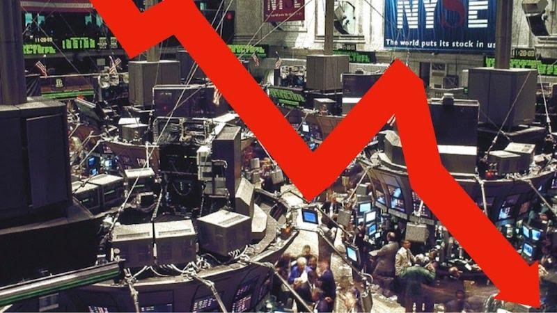 Pokles_cien_ropy_ukazuje_ze_trh_sa_obava_recesie_v_roku_2019