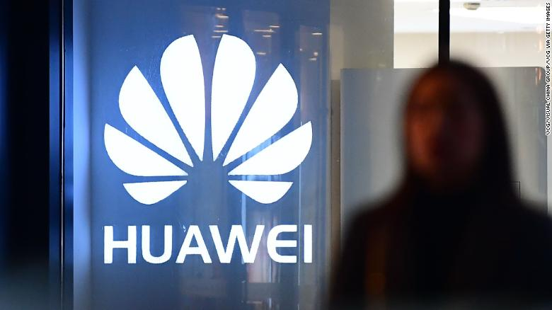 Pred_Huawei_sa_zatvaraju_dvere_po_celom_svete