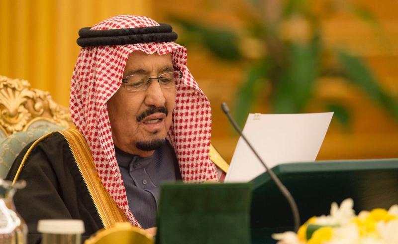 Rozpocet_Saudskej_Arabie_na_rok_2019_zvysi_vydavky