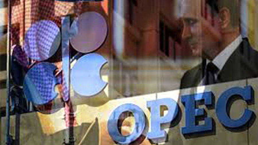 Rusko_neplanuje_alianciu_nad_ropnym_trhom_s_OPEC_natrvalo