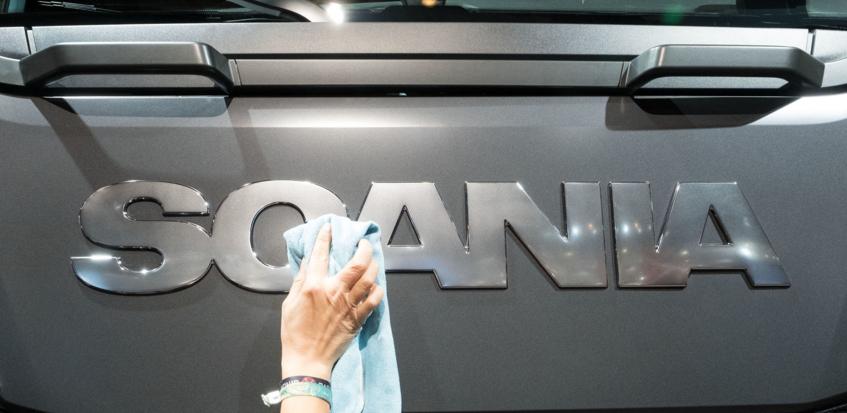 Scania_pracuje_na_nakladnom_automobile_na_baze_vodika