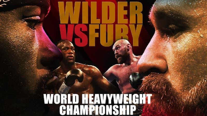 Wilder_a_Fury_otvoria_dvere_k_suboju_o_100_milionov