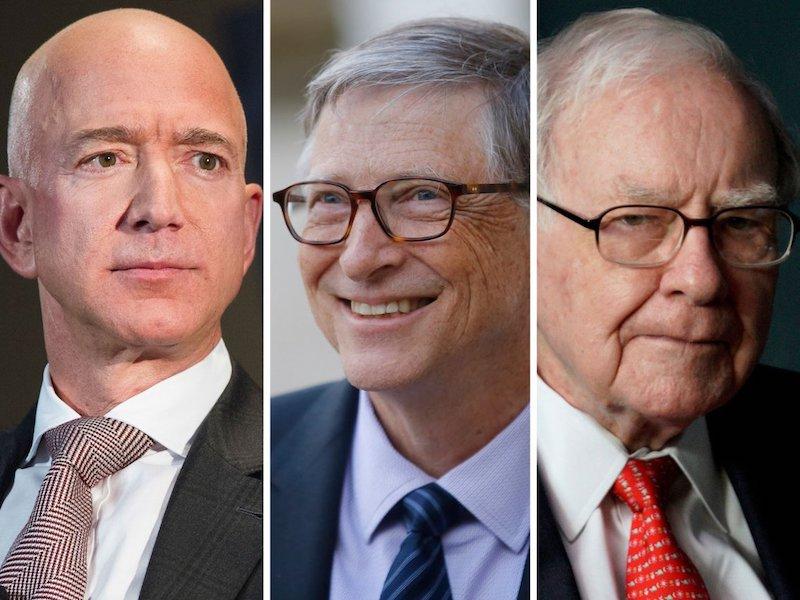 5_najbohatsich_ludi_USA_vlastni_bohatstvo_viac_ako_415_miliard