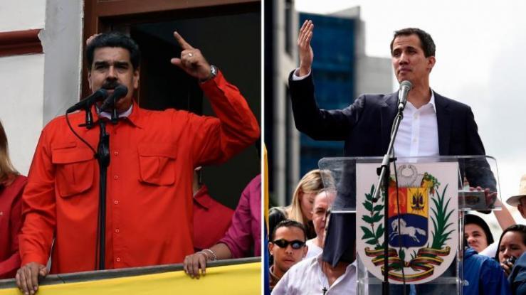 Ako_chaos_vo_Venezuele_ovplyvni_ceny_ropy