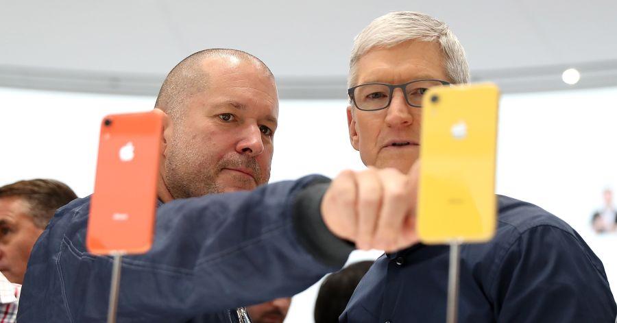 Apple_v_roku_2019_udajne_ponukne_3_nove_iPhony