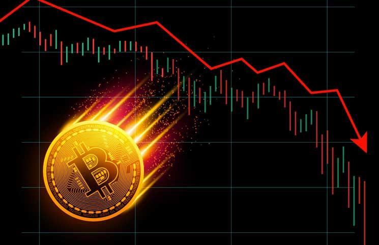 Bitcoin_pojde_na_nulu_Davos_diskutuje_o_buducnosti_technologie_Blockchain