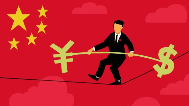 Ekonomika_Ciny_za_rok_2018_vzrastla_o_6_6_percenta_Najmenej_za_28_rokov