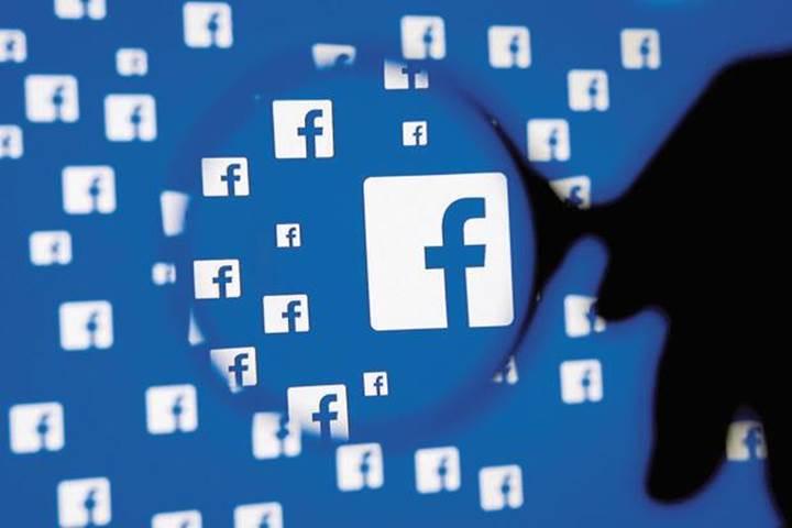 Facebook_plati_za_instalaciu_aplikacie_ktora_by_mohla_zhromazdovat_vsetky_druhy_udajov