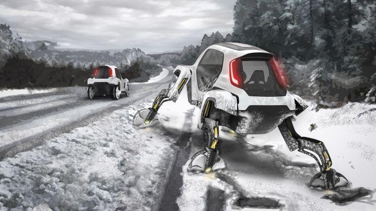 Hyundai_odhalila_dizajn_automobilu_s_neobmedzenymi_moznostami_1