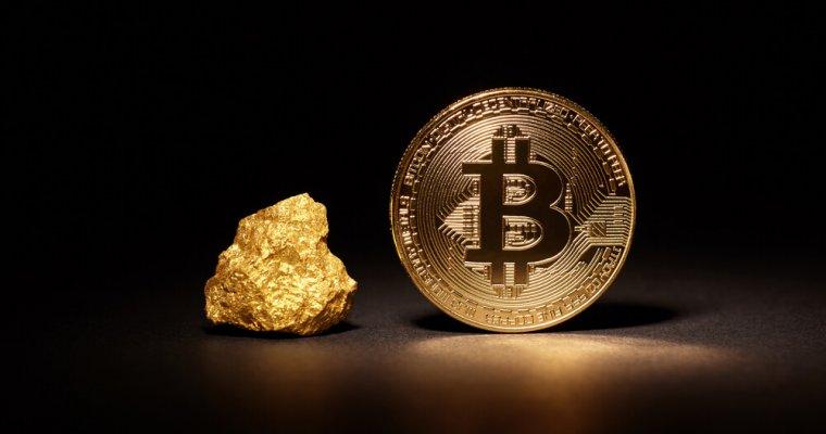 Investori_z_Bitcoinu_sa_v_roku_2019_zameraju_na_zlato