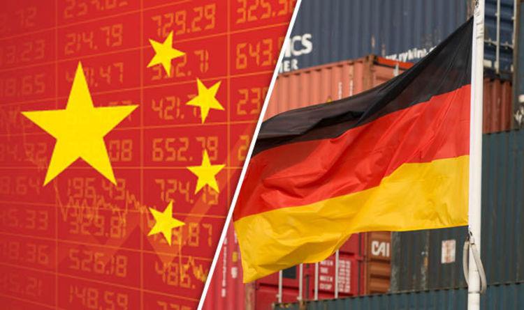 Nemecko_a_Cina_sa_zaviazali_otvorit_trhy_a_prehlbit_financnu_spolupracu