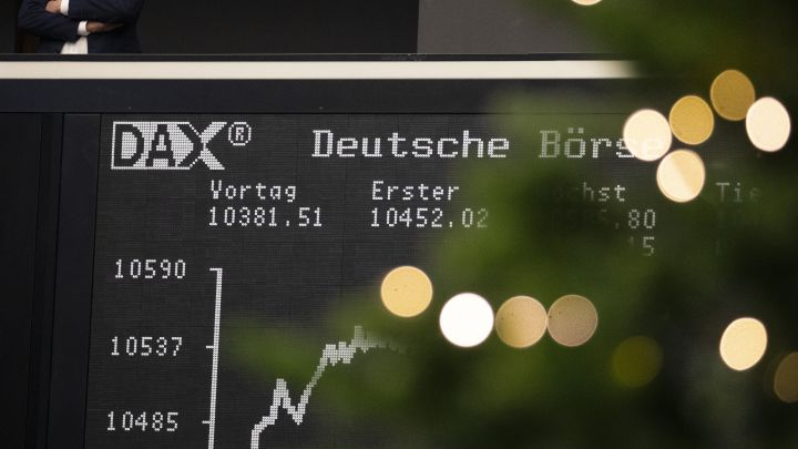 Nemecky_akciovy_index_DAX_dosiahol_najhorsi_vysledok_za_10_rokov