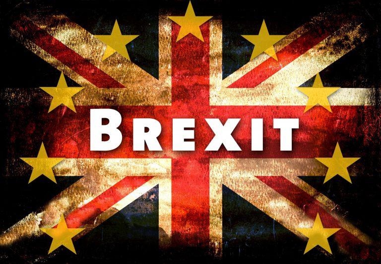 Sony_presunie_svoju_diviziu_z_dovodu_Brexitu_top