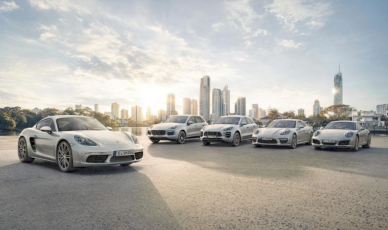 Spolocnost_Porsche_v_roku_2018_predala_1_auto_kazde_2_minuty