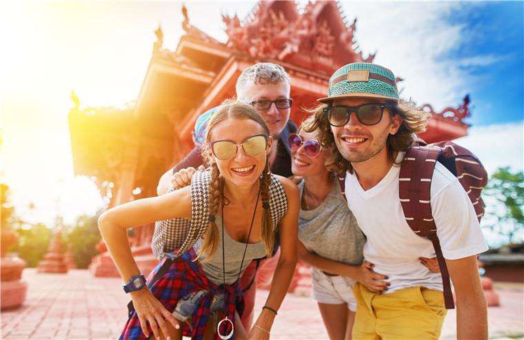 Thajsko_ocakava_rekordnych_41_1_milionov_turistov