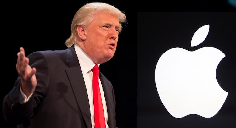Trump_Nie_som_znepokojeny_zo_sprav_Apple