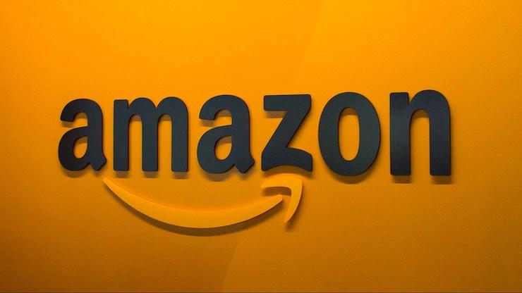 Amazon_dosiahol_rocne_predaje_200_miliard